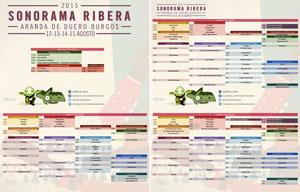 SonoramaRibera-horarios2015